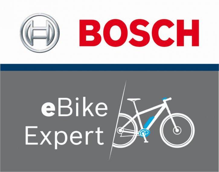 Bosch ebike expert garagiste agen