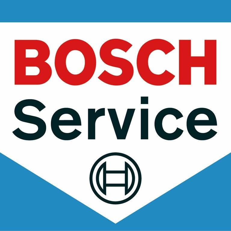 Bosch car service garagiste agen