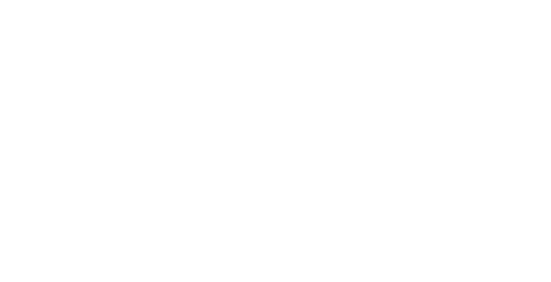 Garage electric mobile agen logo